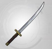 最高ランクのCRI値!☆4片手剣「結束の太刀」の武器情報まとめ!