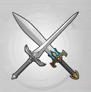 安定感抜群の武器【双剣】の特性や性能をまとめてみました!