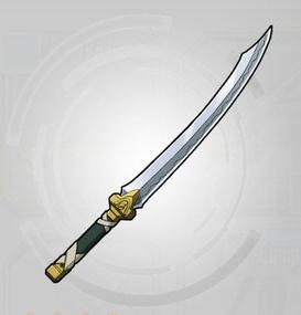 ATKとCRIのバランスが魅力!☆4片手剣「スウィープ・セイバー」の武器情報まとめ!