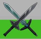 強力な水属性の☆4双剣!「ユナイティウォークス×ディバイネーション」の武器情報まとめ!