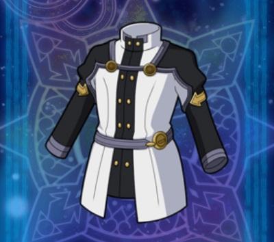 武具生成イベントでGET!無属性の☆2「OS・バトルコート」の武具情報まとめ!
