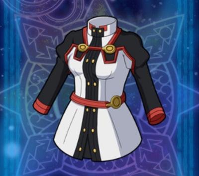 武具生成イベントでGET!無属性の☆2「OS・バトルドレス」の武具情報まとめ!