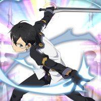 リセマラで獲得したいキャラクター情報(11/12更新)