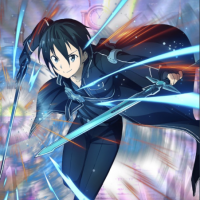 リセマラで獲得したいキャラクター情報(6/18更新)