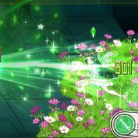 階層攻略イベントに姫ユイが大活躍!回復&高火力で便利すぎる件
